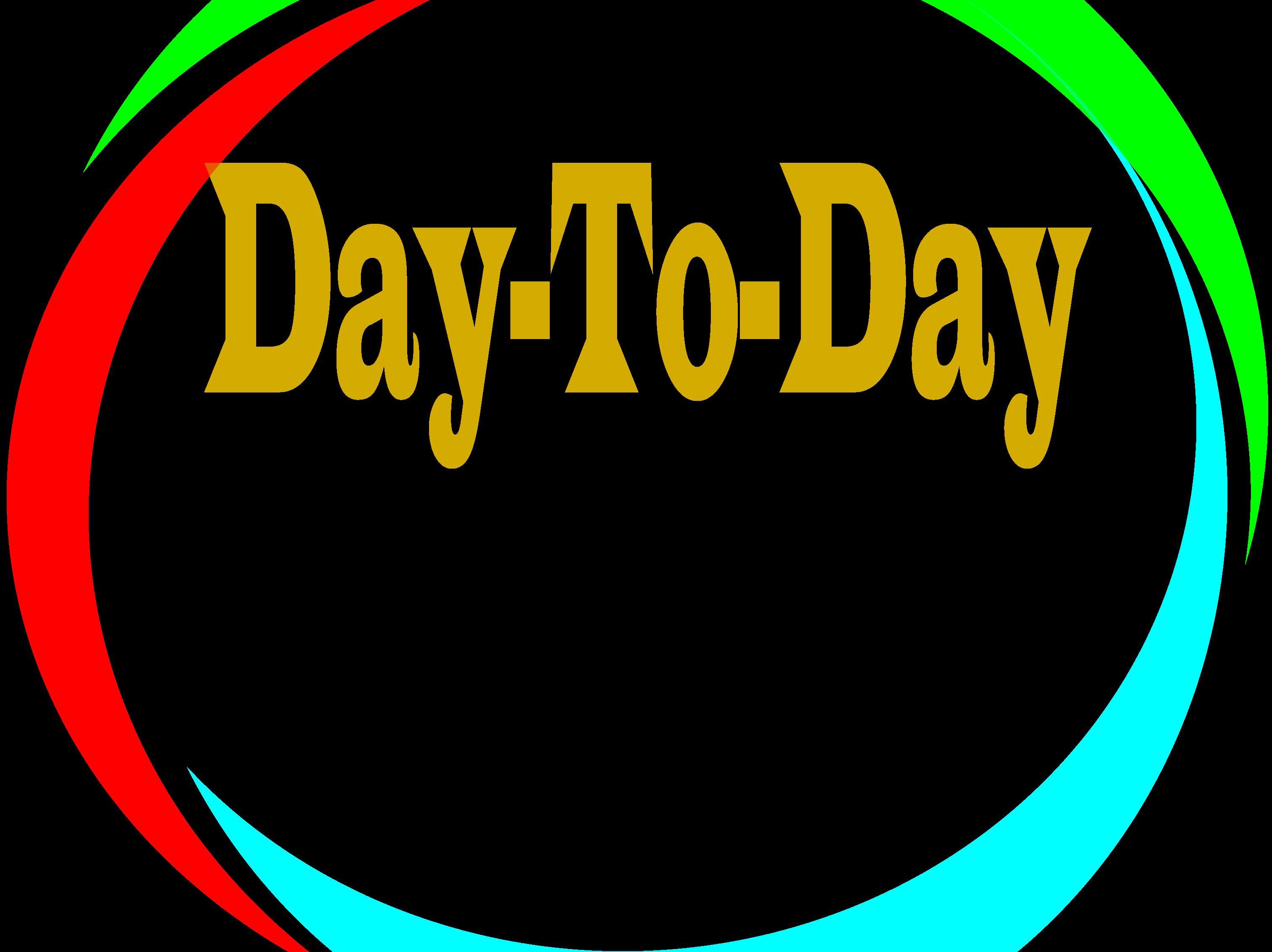 DayToDayContent